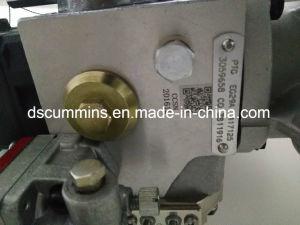 3059658 3059034 4009414 PT Fuel Pump for Cummins Nta855 pictures & photos