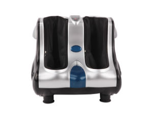 Kneading and Vibration Electronic Foot Massager pictures & photos