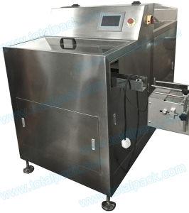 Automatic Bottle Unscrambling Machine (US-250A) pictures & photos