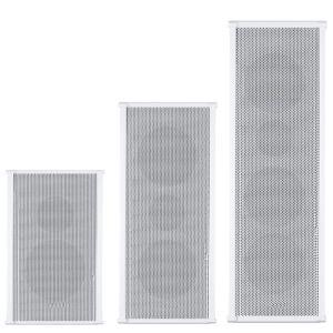 Outdoor Waterproof Passive Column Speaker Se-5040, Se-5060, Se-5080, Se-5100, Se-5120 pictures & photos
