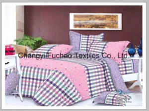 China Suppliers Bedding Set Manufacture Wholesale Disposable Bed Sheet pictures & photos