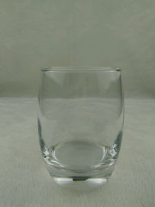 360ml Whisky Glass Cup pictures & photos