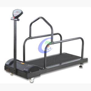 Mc-C200 High Quality Treadmill for Dogs pictures & photos