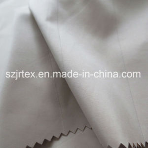 350t Double-Layer Polyester Pongee Fabric for Down Jacket