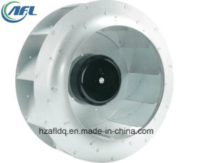 Ec 280mm Backward Curved Centrifugal Fan pictures & photos