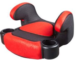 HDPE Baby Booster Car Seat Child Safety Car Booster Seat pictures & photos