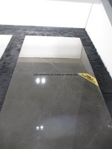 Building Material Marble Look Polished Glazed Porcelain Tile pictures & photos
