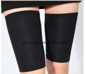 680d Wholesale Slim Perfect Leg Thigh Corset Leg Shaper pictures & photos