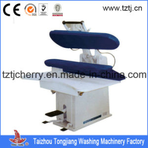 Finish Equipment, Dry Cleaning Press Machine, Laundry Pressing Machine pictures & photos