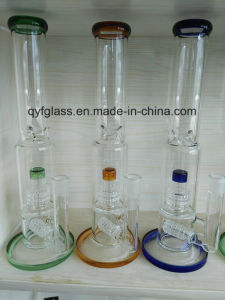 Latest Glass Pipe on Sale Glass Straight Line Pipe