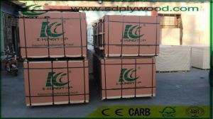 E-King Top Brand Standard Export Packment for Plywood pictures & photos