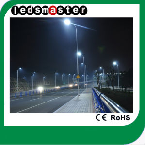LED Lamp 600W LED Streetlight with Aluminum pictures & photos