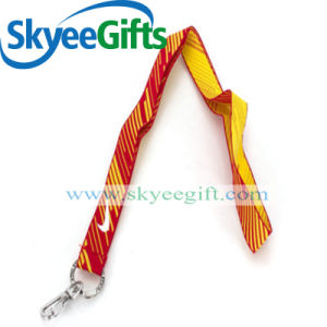 2017 New Products Lanyards for Working pictures & photos
