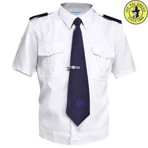Female Security Guard Uniform pictures & photos