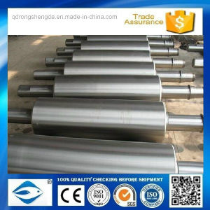 Steel Hot Forging Parts pictures & photos