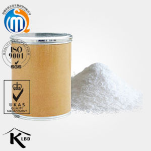 Raw Benzocaine Base Powder Procaine HCl Lidocaine Benzocaine Powder Local Anesthetic Drug pictures & photos