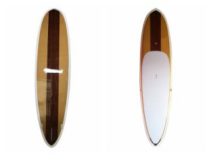 EPS Popular Stand up Paddle Board Epoxy Sup Surf Boards of Various Model pictures & photos