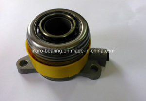 Truck Parts Precision Clutch Release Bearing 41421-28020 pictures & photos