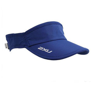 Blank Blue Sport Cap (JRV053) pictures & photos
