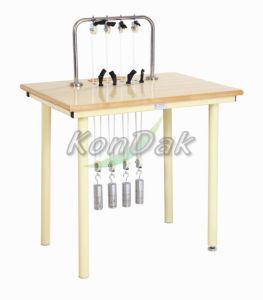 Finger Strength Training Table pictures & photos