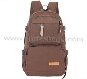 High Quality Multifuntional Backpack pictures & photos