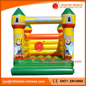 2017 Latest Inflatable Bouncy Jumping Castle for Kids (T2-311) pictures & photos