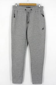 2017 Mens Fashion Fleece Sweat Jogger Sports Pants pictures & photos