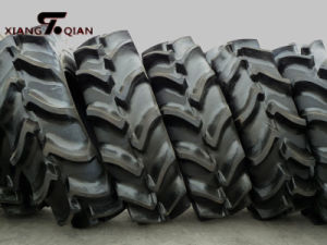 14.9-24 R2 High Grip Deep Tread Tires for Tractors
