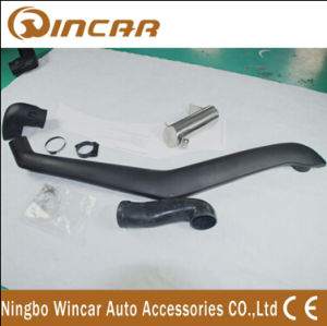 Triton Mn Series Snorkel 06-09 off Road Look 4X4 Car Snorkel Kit Expedition Air RAM Intake pictures & photos