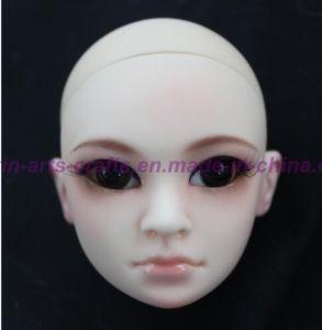 BJD Doll Sculptures&Prototypes&Molding Professional BJD Doll Production