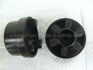 C-King High Quality HRC Coupling (HRC-090) pictures & photos