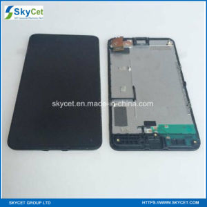 LCD Display Screen for Nokia Lumia 630/635 LCD Replacement pictures & photos