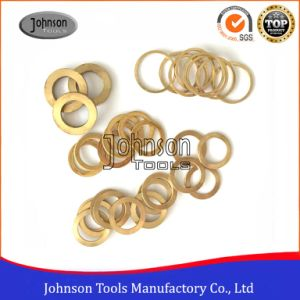 Copper Washer for Circular Saw Blade pictures & photos