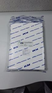 High Quality Cleanroom Print Paper pictures & photos