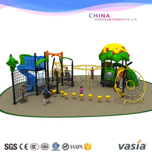 New Design Children Outdoor Games for Kids Vs2-3022b pictures & photos
