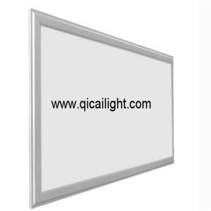 300x600mm LED Panel Light pictures & photos