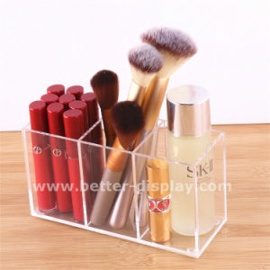 Shaving Brush Stand Wholesale Factory pictures & photos