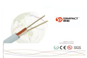 UL/CE/RoHS Approve Speaker Wire, Cable pictures & photos