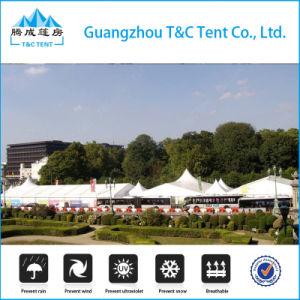 15X30m Big Aluminum Frame Wholesale Square Wedding Party Tents pictures & photos