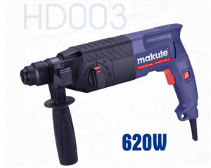Professional Power Tools Electric Drill (HD003) pictures & photos