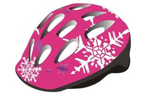 Carton Design Kids Bicycle Helmet with EPS (VHM-030) pictures & photos