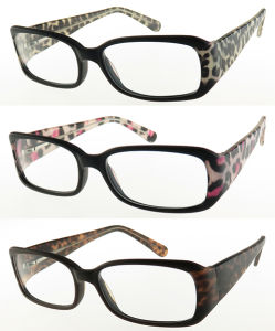 Rectangle High Quality Acetate Ready Stock Frame pictures & photos