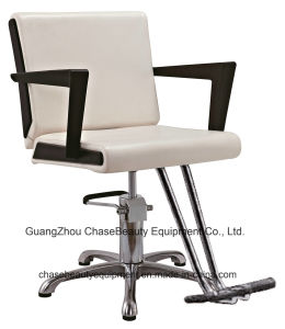 Hot Sale Salon Furniture Chair & Cheap Barber Chair pictures & photos