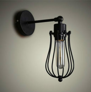 Modern Street Decorative Wall Lamp Light pictures & photos