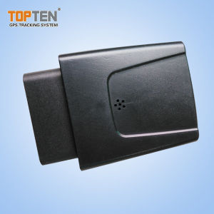 Vehicle GPS Car Security Tracker with Location on Google Map (TK208-ER) pictures & photos