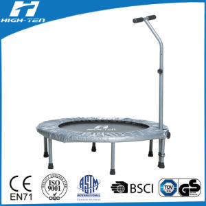 48inch Mini Fitness Trampoline for Adult pictures & photos