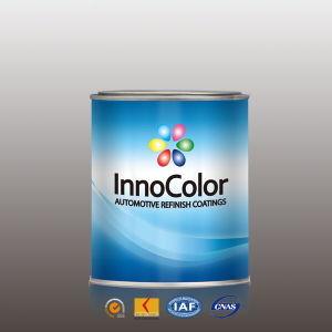 Good Hiding Power Color Paint for Car Repair pictures & photos