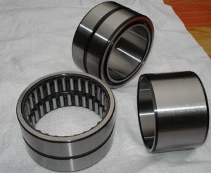 IKO Needle Roller Bearing Na4919, Na4906, Na4908, Na4910, Na4912 pictures & photos