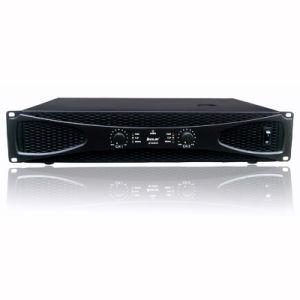 Hot Class H PRO Audio Professional Power Amplifier (GT8000) pictures & photos
