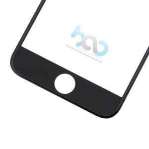 Replacement Outer Front Glass Lens for iPhone 6s Screen Part pictures & photos